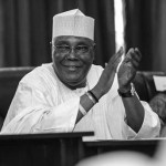 "PDP to Buhari -""Stop Gloating and Showboating, Atiku will soon reclaim his mandate"""