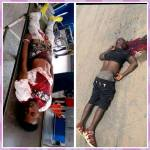 Election News :2 Persons Confirm dead as Gunmen Open fire on Voters In Sapele, Delta State