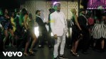 New Video: Olamide – Woske