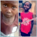 Little Success from Sapele turns Special Adviser and Motivational speaker (See Video)
