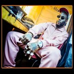 Burna Boy Reacts to the Recent Yahoo boys Controversy