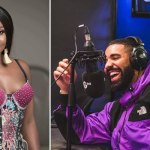 Niniola Reacts As Drake Requests For Her Song On Radio