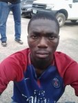 I raped her to gain back my respect – Suspect tells Police