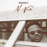 Korede Bello – Mr Vendor