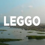VIDEO: Burna Boy, Kizz Daniel, Mayorkun, Small Doctor, Zoro, Kaffy – Leggo
