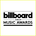 See Full list of winners at the 2019 Billboard Music Awards