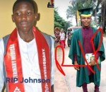 So Sad !!! Two Students  Of Michael Okpara University In Abia State, Drown during Pool Party