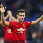 Ander Herrera confirms Manchester United exit (Tribute Video)
