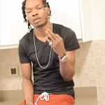 Naira Marley's Management Releases official Statement, Claims the implicating Laptop found on him is not his