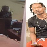 Breaking News !!! Naira Marley has been granted bail in the sum of 2 Million Naira ( Video)