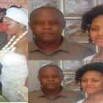 Shocking !!! Regina Daniels' Father Surfaces, Kicks Against Marriage To Ned Nwoko