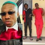 Zlatan, Rahman Jago, two others Regain freedom While Naira Marley remains in EFCC custody