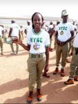 SO SAD !!! Corps member, Died After Complaining of Headache In Ekiti State