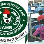 Breaking !!! JAMB Approves 160 as cut-off mark for 2019 UTME