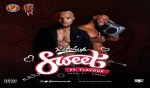 Ketchup ft. Flavour – Sweet (Prod. by Orbeat)