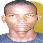 """""""I am fulfilled I killed him"""" Man Says After killing his Neighbor who was Making Advances at his Wife (Niger state)"""