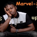 [Music] Marvel-S  – Mess Up
