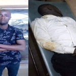 29-year-old Student of  Waziri Umaru Federal Polytechnic Commits Suicide in Kebbi state (Photo)