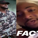 People Hate On Me in this industry because My Father has Money – Davido