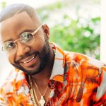 'I wish I was from Nigeria' – South African Rapper, Cassper Nyovest