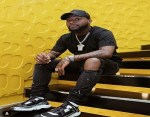 Davido Reveals that his gate-man has 2 houses and 3 cars'