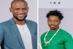 BBNaija 2019 !!! Avala, Gedoni, Isilomo, Ike & Omashola Risk Possible Eviction Tonight