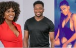 BBNaija 2019 : Tacha, Sir Dee, Kim Oprah, Ella & Mercy Up for Eviction this week