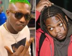 Zlatan Shares Screenshot of DMs he Sent Olamide back in 2016 (Screenshot)