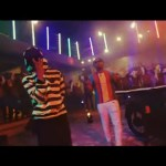 VIDEO: ID Cabasa – Totori ft. Wizkid, Olamide