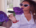 Check Out Beyonce New Stunning Photos