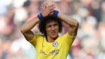 Arsenal Agree £8 million deal with Chelsea To Sign  David Luiz