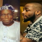 Davido, Obasanjo Farms, Payporte & Assemblies of God' list of 19,901 Accounts 'owing' taxes