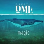 Fireboy DML – Magic