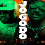 DJ Jimmy Jatt ft. Peruzzi – Jogodo (How We Do)