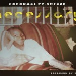 Pepenazi ft. Shizzo – Necessary