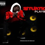 Playboi – Situation (Prod. by Brickz)