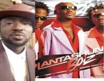 Blackface warns 2face, Faze and Ruggedman Against Performing Plantashun Boiz Songs