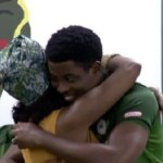 BBNaija 2019: Seyi Wins Head Of House For The Second Week In A Row