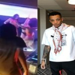 We Are Going to Use Tekno As a Scapegoat – Federal Government (FG)