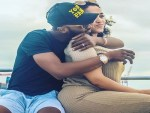 Dbanj  & His Wife Finally Welcome Another Bouncing Baby Boy