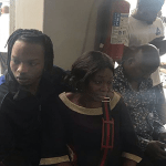 Stolen UK, US banks' Credit Card Allegedly Found in Naira Marley's laptop