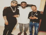 Nigerian Singer, Oritsefemi addresses Claims he Abandoned his late former Band Mate, Chi Jungulist