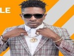 I am Worth Over $10m - Shatta Wale