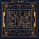 Reekado Banks – Put In Pressure