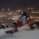 VIDEO: Timaya – Sili-Kon