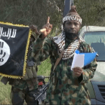 Boko Haram terrorists Attack Chad, 14 civilians killed, 13 others missing