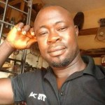 So Sad !!! Man Slips into Coma a Day After his Wedding, Dies 6 Days Later