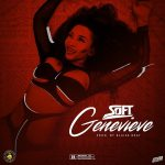 Soft – Genevieve (Prod. By Blaise Beatz)