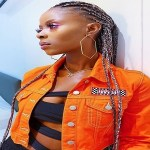 If You Ask Me for Help in 2020, Your Life will Spoil & You will Die – BBNaija 2018 Housemate, Khloe