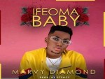 Marvy Diamond - Ifeoma Baby